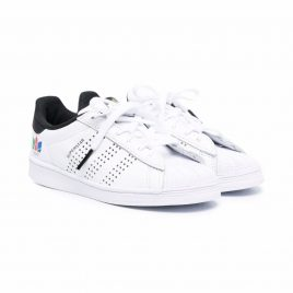 adidas Kids  Superstar (FX7454LWG)