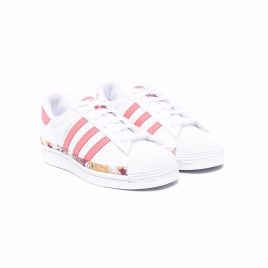adidas Kids  Superstar (FY5373)