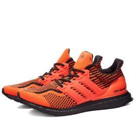 Adidas Ultraboost 5.0 Dna (G54961)