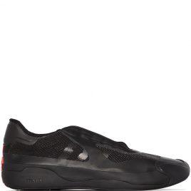 adidas Originals AP LUNA ROSSA 21  (G57868)