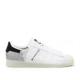adidas Originals Superstar Primeblue (G58198)
