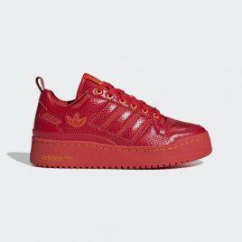 adidas Originals Forum Bold  (GV7660)