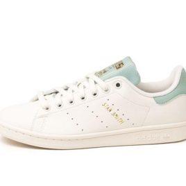Adidas Stan Smith W (GX3510)
