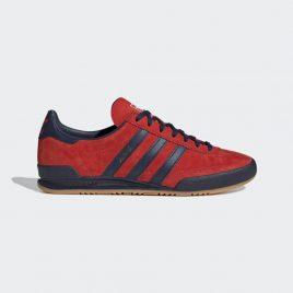 adidas Originals Jeans  (GX7649)