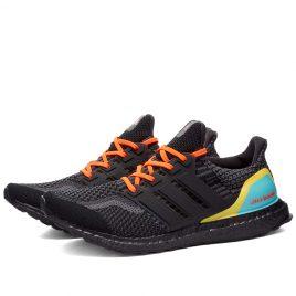 Adidas Ultraboost 5.0 Dna (GY0862)