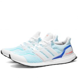 Adidas Ultraboost 5.0 Dna (GY0863)