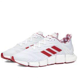 Adidas Climacool Vento London (GY4940)