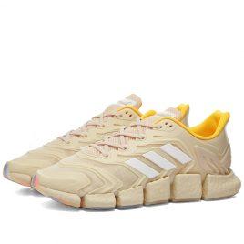 Adidas Climacool Vento Paris (GY4941)
