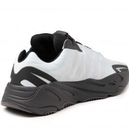 Adidas x Kanye West Yeezy 700 MNVN (GZ0711)