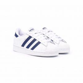 adidas Kids  Superstar C (GZ2884)