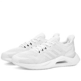 Adidas Alphatorsion 2.0 (GZ8745)