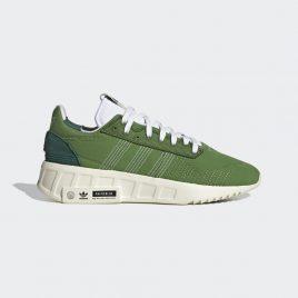 adidas Originals Geodiver Primeblue  (H01779)
