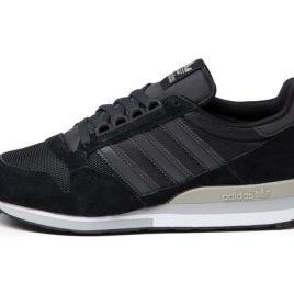 Adidas ZX 500 (H02107)
