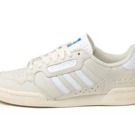 Adidas Continental 80 Stripes (H02893)