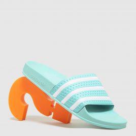 adidas Originals adilette Slides (H03202)