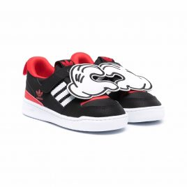 adidas Kids  Disney Forum 360 (S29240FORUM360)