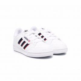 adidas Kids  Continental 80 (S42611)
