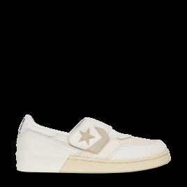 Telfar Converse pro leather mary jane (SS20-CON-PROW WHT)