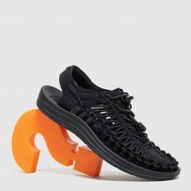 Keen Uneek Sandals Women's (1014099)