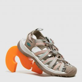 Keen Whisper Sandals (1022810)