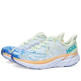 Hoka Clifton 8 Sneaker (1119393-TGT)