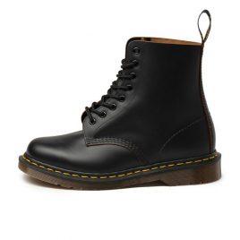 Dr. Martens 1460 Vintage Ankle Boots (12308001)