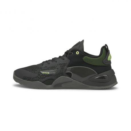 Puma  FUSE Mens Training Shoes (194419-08)