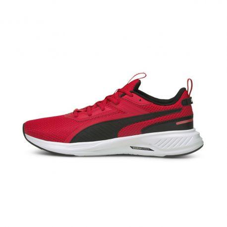 Puma  Scorch Runner Running Shoes (194459-12)