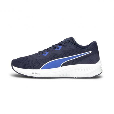 Puma  Aviator Running Shoes (195175-02)