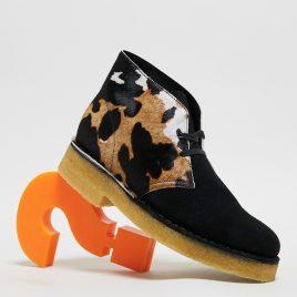 Clarks Originals Desert Boot 221 (26161098)