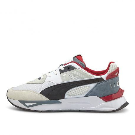 PUMA Mirage Sport Remix (38105103)