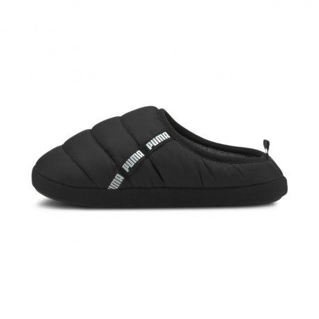 Puma  Scuff Slippers (384945-01)