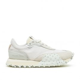 Filling Pieces Crease Runner Sprint (46227761855)