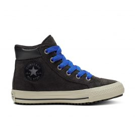 Converse Chuck Taylor All Star Winterized Boots: Pc (665161C)