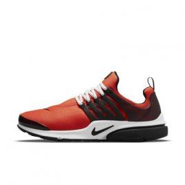 Nike Air Presto   (CT3550-800)