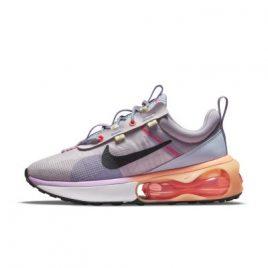 Nike Air Max 2021   (DA1923-500)