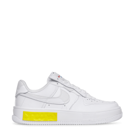Nike Air force 1 fontanka (DA7024-101)