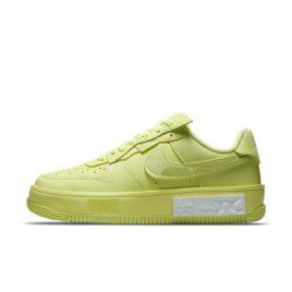 Nike Air Force 1 Fontanka   (DA7024-700)