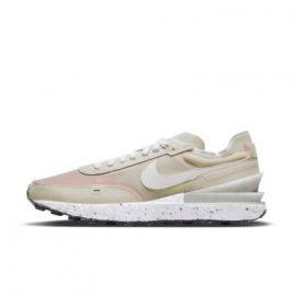Nike Waffle One Crater   (DC2650-200)