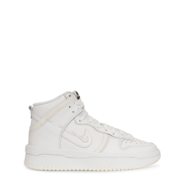 Nike Dunk high up rebel (DH3718-100)