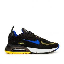 Nike Air Max 2090 C/S (DH7708-005)