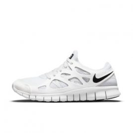 Nike Free Run 2   (DH8853-100)