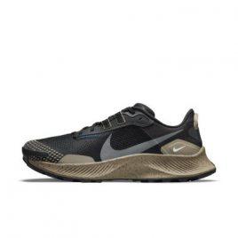 Nike Pegasus Trail 3   (DM6161-010)