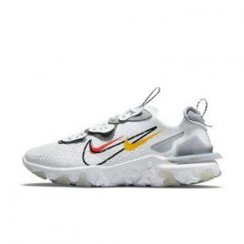 Nike React Vision   (DM9095-101)