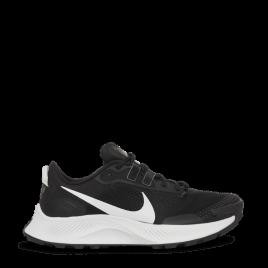 Nike Pegasus trail 3 (DM9468-600)