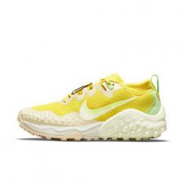 Nike Wildhorse 7   (DM9470-700)