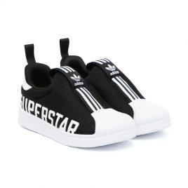 adidas Kids  Superstar (EG3408CBFTFT)