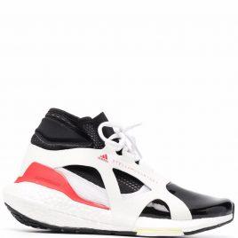 adidas by Stella McCartney Ultraboost 21 sneakers (FZ3044)