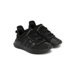 adidas Kids     (G28114CBCBFT)