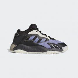 adidas Originals Streetball 20  (G54887)